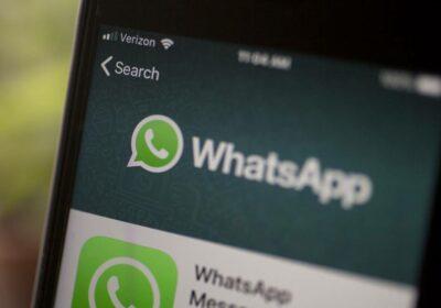 Como se proteger dos golpes no Whatsapp