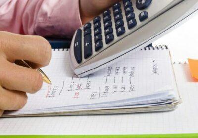 Planilha de Gastos: baixe e controle suas finanças