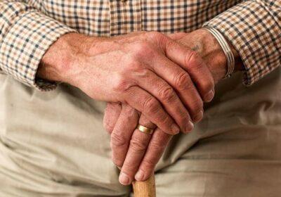Empréstimo consignado para recém-aposentado, como fazer?