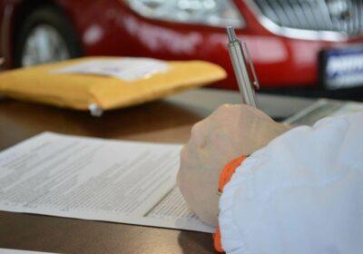 Quais os riscos ao contratar um empréstimo consignado?