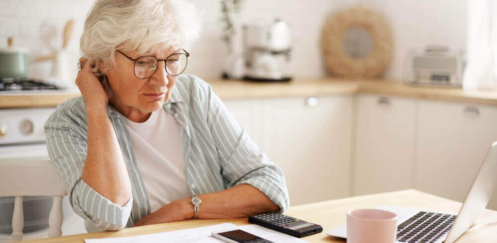Como fica a aposentadoria para servidor federal
