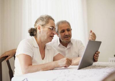 Entenda o reajuste na contribuição para Servidores Federais