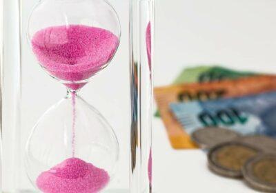 Confira quais os investimentos para aposentadoria você pode fazer
