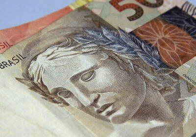 Novas regras do empréstimo consignado 2021
