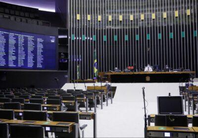 Entenda sobre a MP aprovada que garante aumento na margem do consignado