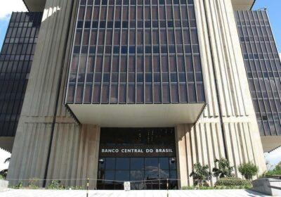 Aumento de reclamações sobre consignado do INSS: veja os principais bancos