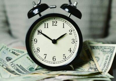 Averbação do empréstimo consignado em 10 minutos? Veja aqui
