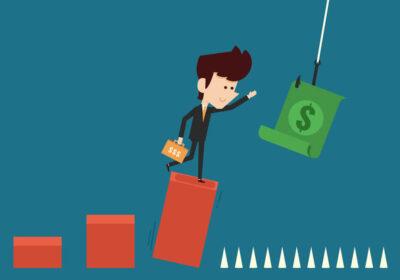 Conheça e proteja-se do golpe do empréstimo consignado