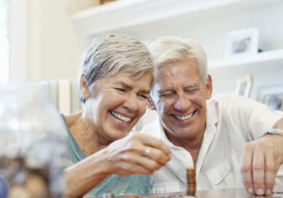 Como fazer para receber o teto do INSS aposentadoria