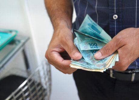 Lucro do FGTS deve ser liberado para os trabalhadores