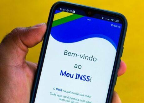BPC e prova de vida do INSS passam a incluir a gama de serviços online