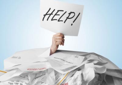 10 benefícios sobre a lei do endividamento