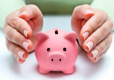 Tudo sobre o seguro prestamista