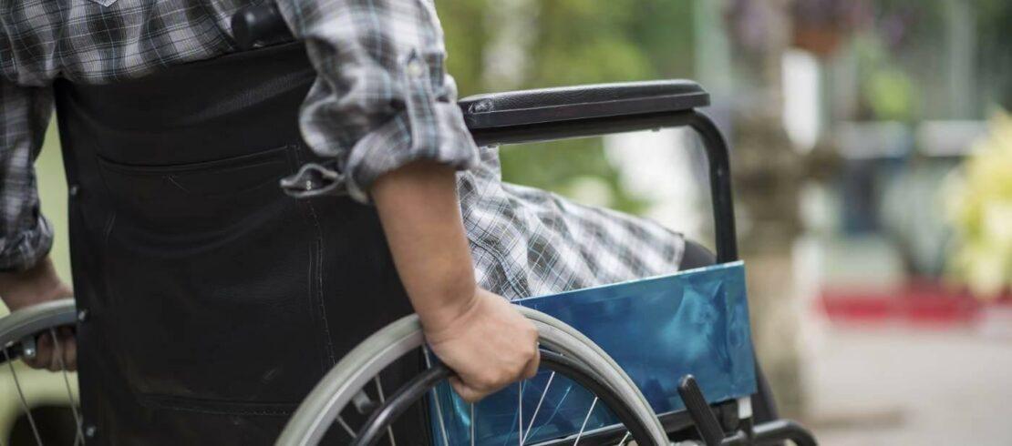 Conheça mais sobre o auxílio-inclusão e quem tem direito