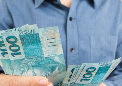 Saiba como fazer empréstimo consignado para aposentados