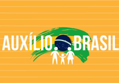 Quem tem direito ao Auxílio Brasil e como cadastrar